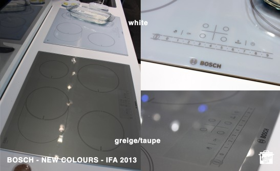 IFA_BOSCH_NEW_COLOURS_IMG_6681