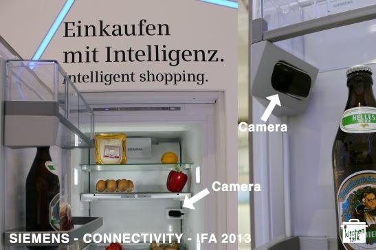 IFA_SIEMENS_IMG_6681_fridge