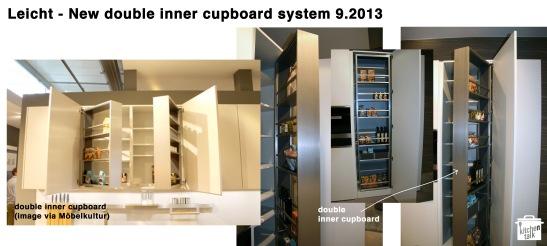 Leicht_innerCupboard_system Kopie