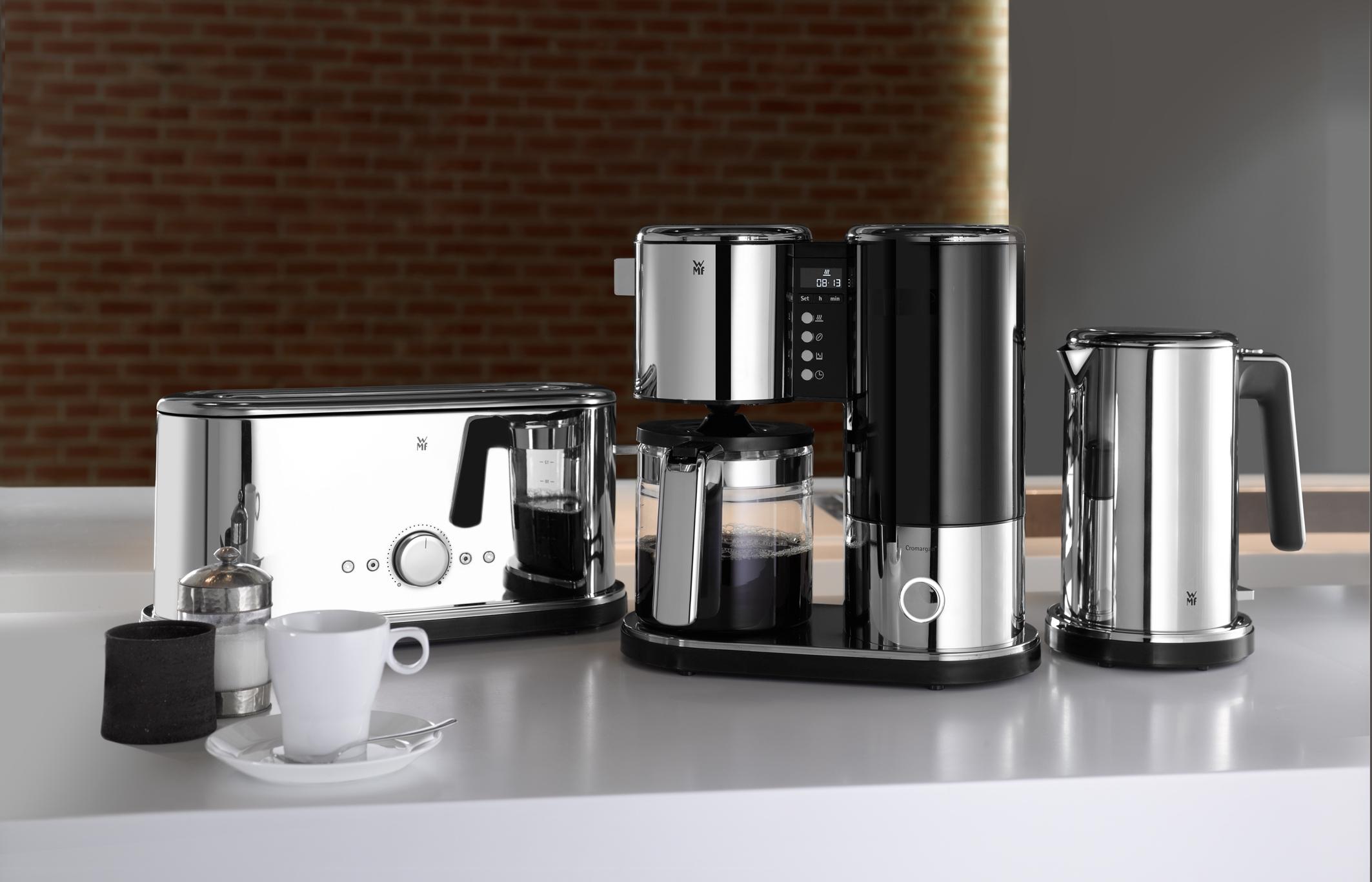 Novelties Kitchen Small Appliances