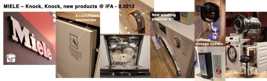 MIELE_IFA_Products