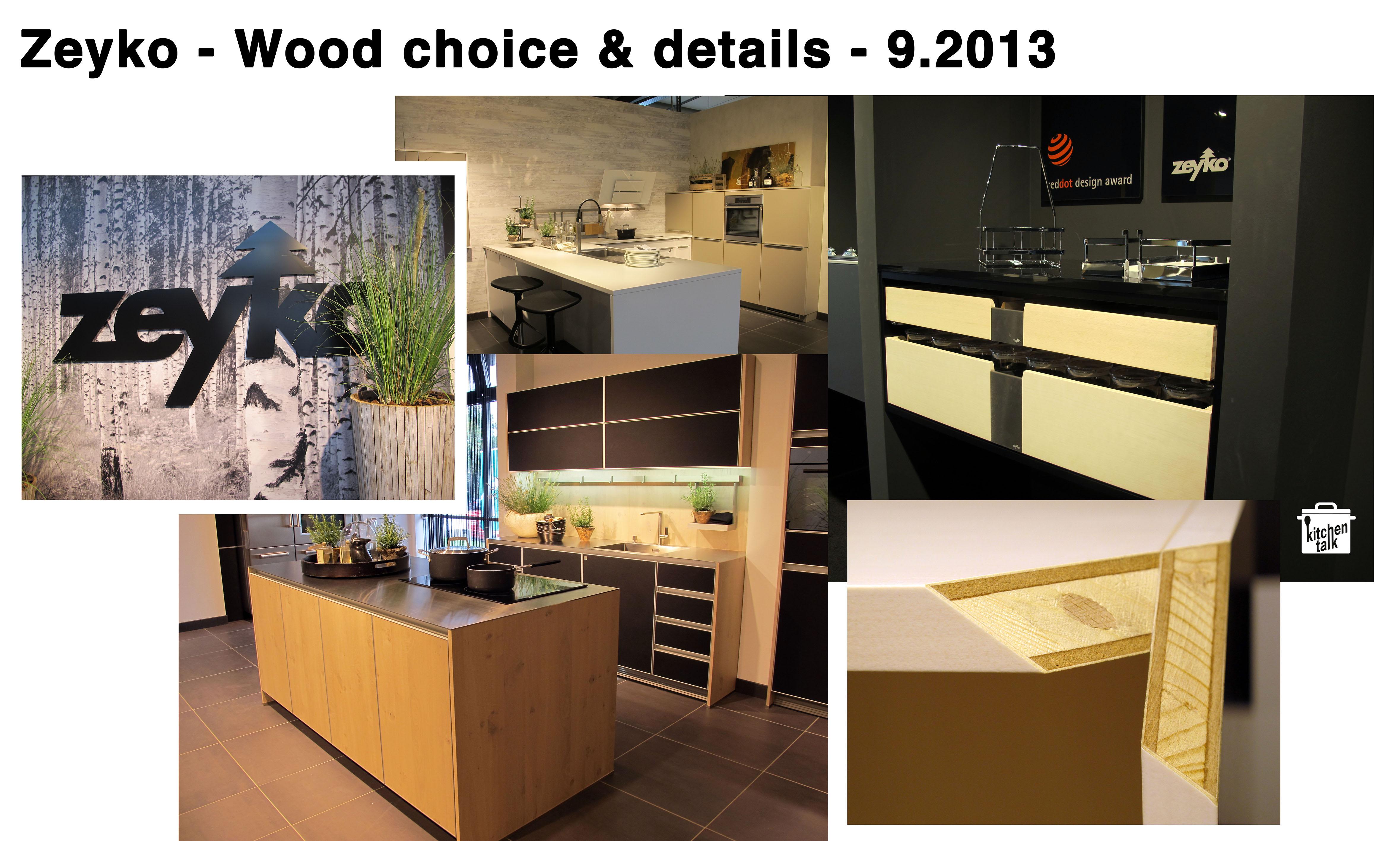 kche zeyko trendy top elegant best zeyko kchen preise kchen mnchen einbaukchen ihr k with. Black Bedroom Furniture Sets. Home Design Ideas