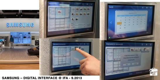 SAMSUNG_IFA_DIGITAL_INTERFACE