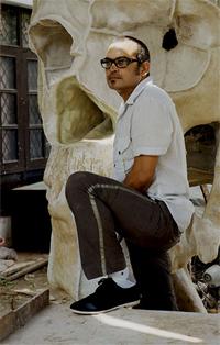 20091119013917_Subodh_Gupta