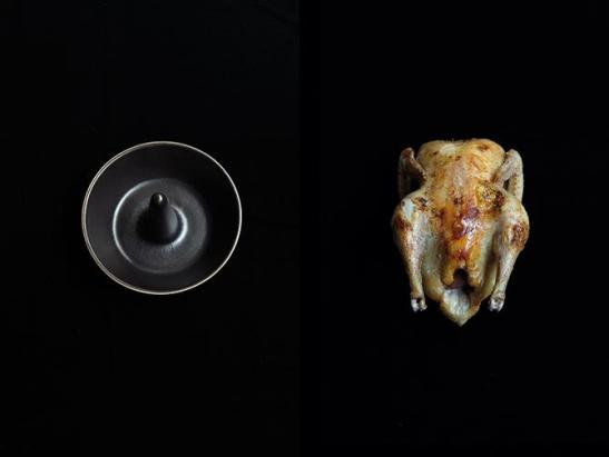 poulet_1
