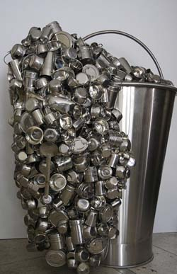 subodh_gupta_bucket