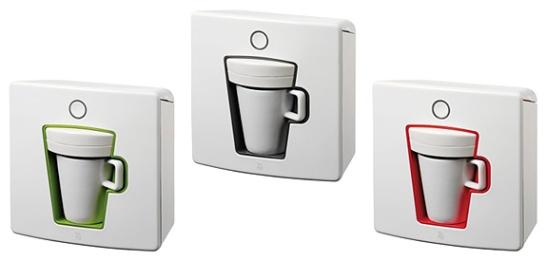 wmf-coffee-pad