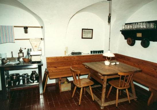 103-bernhardhaus-1