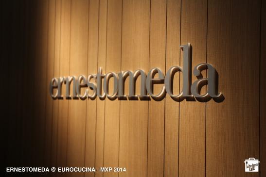 ERNESTOMEDA_MXP_logo