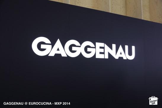 GAGGENAU_1