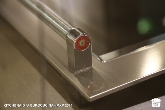 Kitchenaid_detail