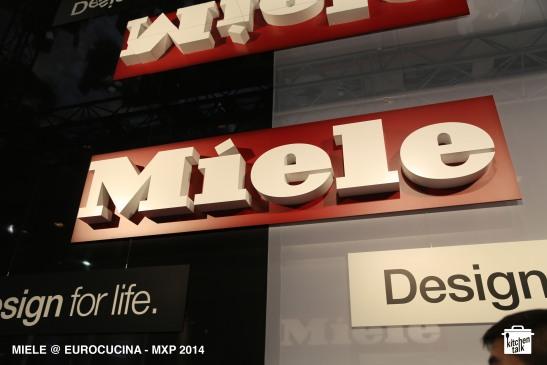 MIELE_LOGO_MXP