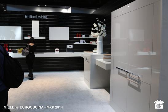 MIELE_WHITE_MXP_kitchen