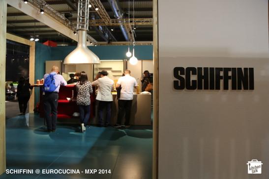SCHIFFINI_logo