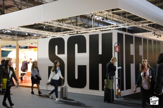 SCHIFFINI_logo_stand