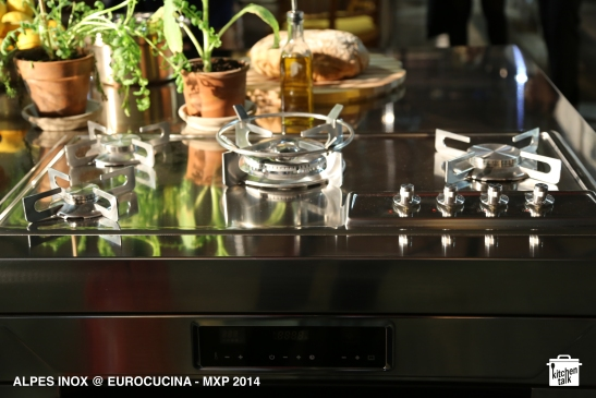 ALPES_INOX_MXP2014_detail