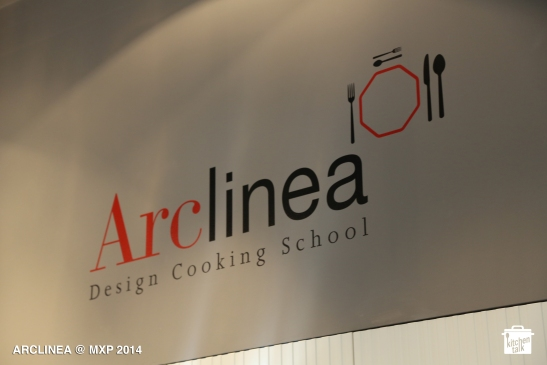 ARCLINEA_MXP2014_16