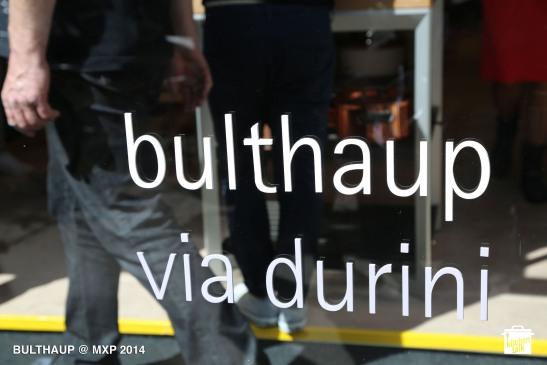 BULTHAUP_MXP2014-16