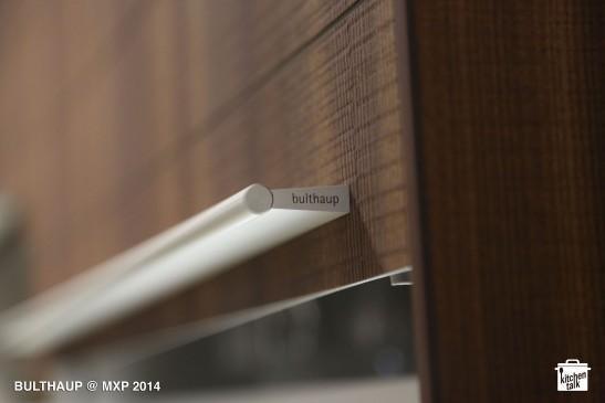 BULTHAUP_MXP2014-28