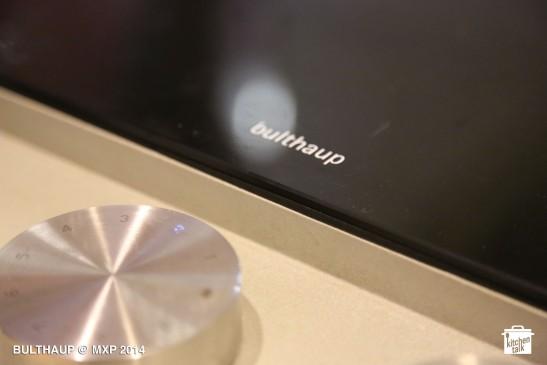 BULTHAUP_MXP2014-5