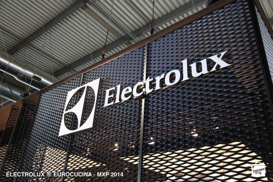 ELECTROLUX_MXP2014_stand