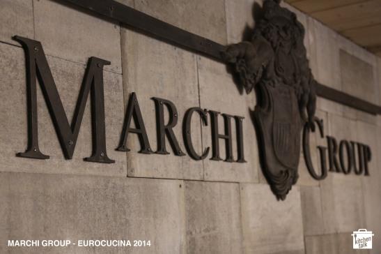 MARCHI_EC_1