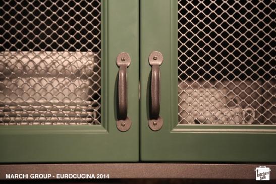 MARCHI_EC_loft_cupboard