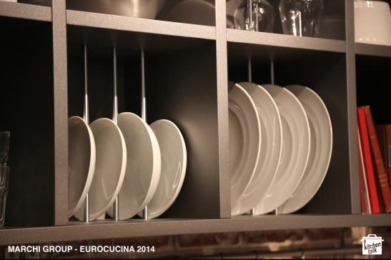 MARCHI_EC_loft_plates